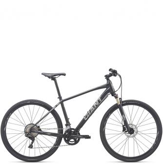 Велосипед Giant Roam 0 disc (2019)
