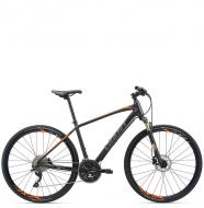 Велосипед Giant Roam 0 Disc (2018)