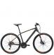 Велосипед Giant Roam 0 Disc (2018) 1
