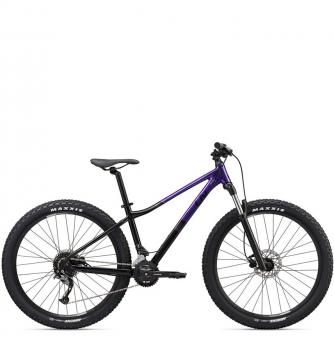 Велосипед Giant LIV Tempt 2 GE (2020)