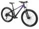 Велосипед Giant LIV Tempt 2 GE (2020) 1