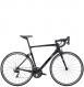 Велосипед Cannondale SuperSix EVO Carbon 105 52/36 2020 1