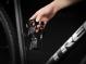 Велосипед циклокросс Trek Crockett 4 Disc (2020) Matte Trek Black 9