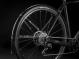 Велосипед циклокросс Trek Crockett 4 Disc (2020) Matte Trek Black 10