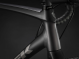 Велосипед циклокросс Trek Crockett 4 Disc (2020) Matte Trek Black 3
