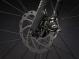 Велосипед циклокросс Trek Crockett 4 Disc (2020) Matte Trek Black 5