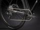 Велосипед циклокросс Trek Crockett 4 Disc (2020) Matte Trek Black 6