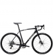 Велосипед циклокросс Trek Crockett 4 Disc (2020) Matte Trek Black 1