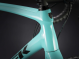 Велосипед циклокросс Trek Crockett 4 Disc (2020) Miami Green/Teal Fade 10