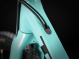 Велосипед циклокросс Trek Crockett 4 Disc (2020) Miami Green/Teal Fade 5