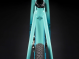 Велосипед циклокросс Trek Crockett 4 Disc (2020) Miami Green/Teal Fade 4
