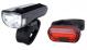 Комплект фонарей STG JY7024+6068T 1