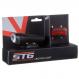 Комплект фонарей STG JY7024+6068T 2