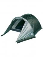 Палатка Trek Planet Toronto 3 (2013)