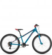 Подростковый велосипед Cube Acid 240 (2019)