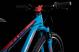 Подростковый велосипед Cube Acid 240 (2019) 4
