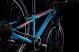 Подростковый велосипед Cube Acid 240 (2019) 3