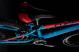 Подростковый велосипед Cube Acid 240 (2019) 2