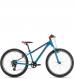 Подростковый велосипед Cube Acid 240 (2019) 1
