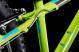 Подростковый велосипед Cube Acid 240 (2019) green´n´blue´n´grey 5