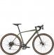 Велосипед гравел Cannondale Topstone Disc Sora (2020) 1