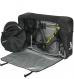 Чехол д/велосипеда Scott Premium black 1
