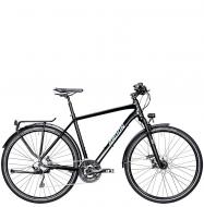 Велосипед Radon Sunset Supreme (2019)