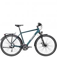 Велосипед Radon Sunset 10.0 (2019)