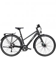 Велосипед Radon Sunset 9.0 Lady (2019)