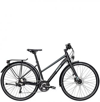 Велосипед Radon Solution Sport 9.0 Lady (2019)