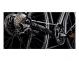 Велосипед Radon Solution Sport 9.0 Lady (2019) 11