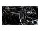 Велосипед Radon Solution Sport 9.0 Lady (2019) 10