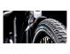 Велосипед Radon Solution Sport 9.0 Lady (2019) 7