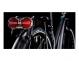 Велосипед Radon Solution Sport 9.0 Lady (2019) 5