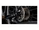 Велосипед Radon Solution Sport 9.0 Lady (2019) 3