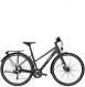 Велосипед Radon Solution Sport 9.0 Lady (2019) 1