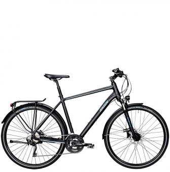 Велосипед Radon Solution Comfort 9.0 (2019)