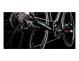 Велосипед Radon Solution Comfort 9.0 (2019) 9