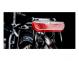 Велосипед Radon Solution Comfort 9.0 (2019) 2