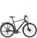 Велосипед Radon Solution Comfort 9.0 (2019) 1