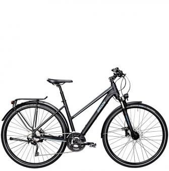 Велосипед Radon Solution Comfort 9.0 Lady (2019)