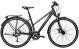 Велосипед Radon Solution Comfort 9.0 Lady (2019) 1