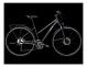 Велосипед Radon Solution Comfort 9.0 Lady (2019) 11