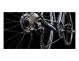 Велосипед Radon Solution Comfort 9.0 Lady (2019) 10