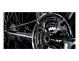 Велосипед Radon Solution Comfort 9.0 Lady (2019) 9