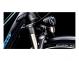 Велосипед Radon Solution Comfort 9.0 Lady (2019) 7