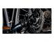 Велосипед Radon Solution Comfort 9.0 Lady (2019) 4