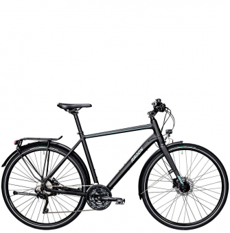Велосипед Radon Solution Sport 7.0 (2019)