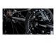 Велосипед Radon Solution Sport 7.0 (2019) 8