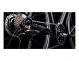 Велосипед Radon Solution Sport 7.0 (2019) 7